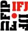 IFJ Asia-Pacific