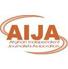 Afghan Independent Journalists' Association (AIJA)