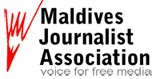 Maldives Journalist Association