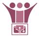 Sri Lanka Working Journalists Association