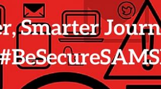 SAMSN Digital Security Resources