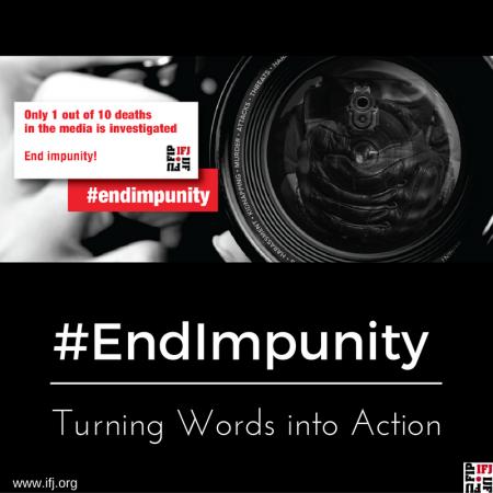 endimpunity2