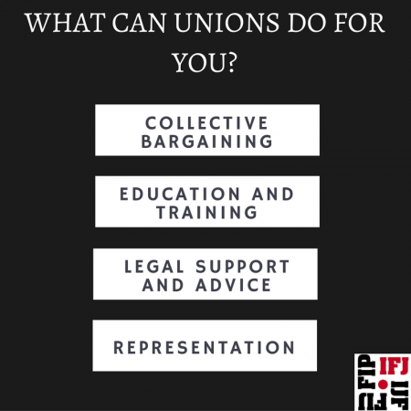 what-can-unions-do-en