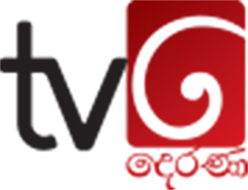 Arbitrary action on Derana TV by Sri Lankan government