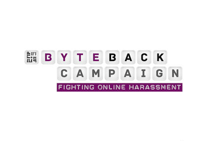 IFJ calls for action to defend women's voices online in Asia-Pacific
