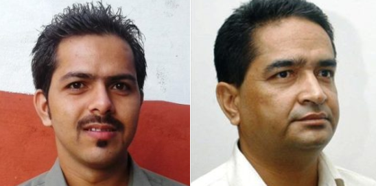 Journalists arrested, charged criminally for news report in Nepal