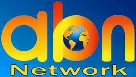 Police seals TV channel in Siliguri, India