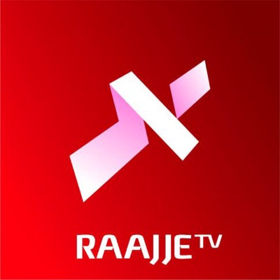 Ruling party leader calls for shut down of Raajje TV in the Maldives