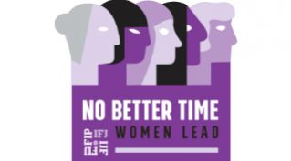 IFJ Women Lead: A campaign to improve women's leadership in journalist unions