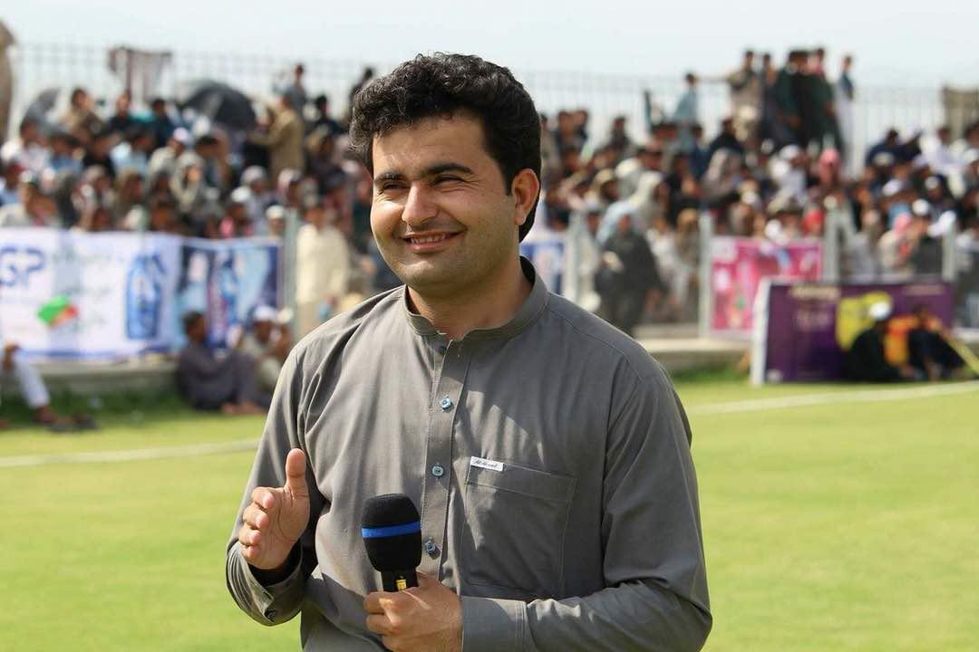 Ten journalists killed in Afghanistan in a single day, after gunmen shot dead BBC reporter