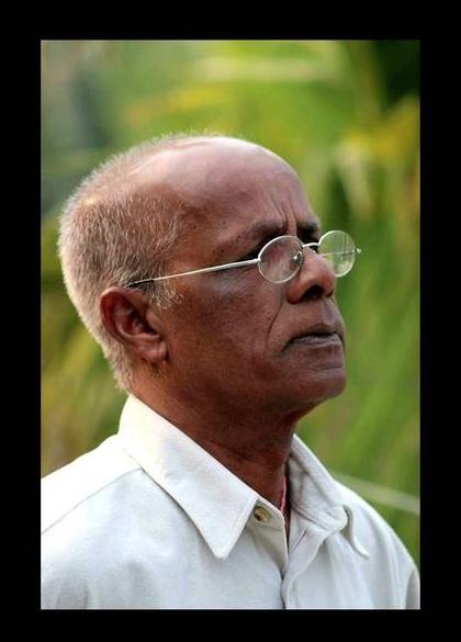 Bangladeshi writer-publisher shot dead in Munshiganj