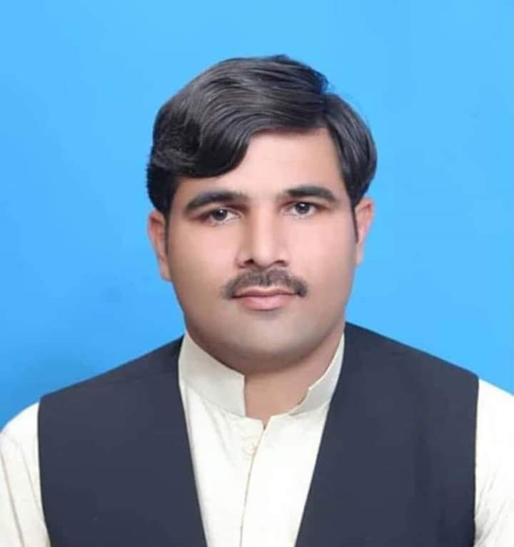 Pakistani journalist killed for reporting on drug mafia