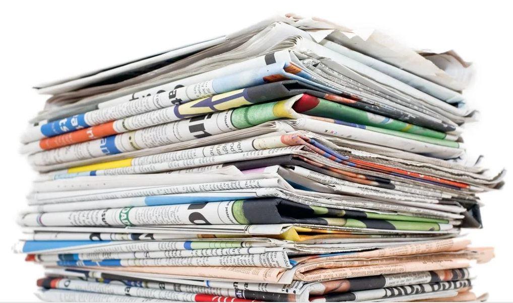 Economy of Bangladesh's Digital Media :