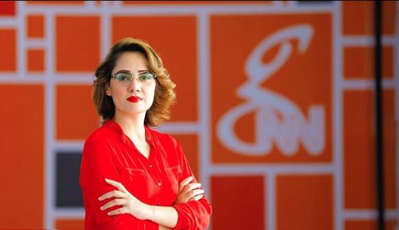 Pakistan: TV journalist victim of online harassment campaign