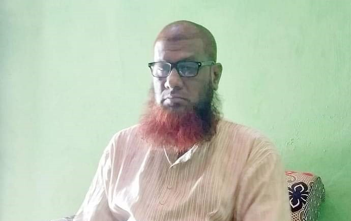 Bangladesh: Journalist arrested for year old news report