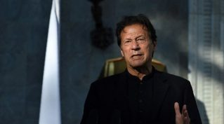 Pakistan: Holding governments accountable for Pakistan's media woes