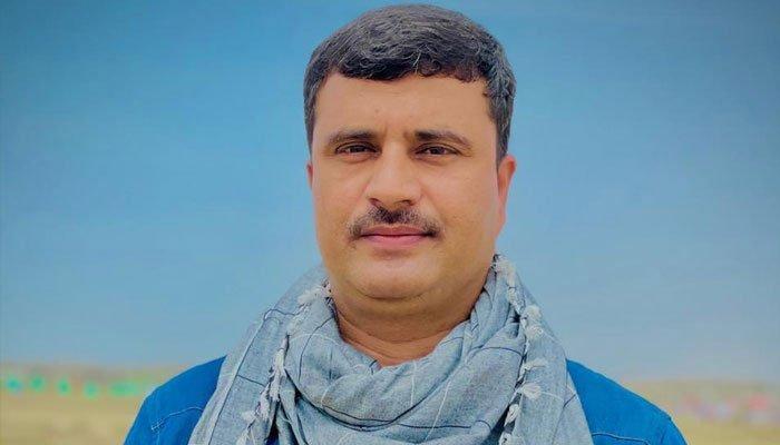 Pakistan: Journalist Shahid Zehri killed in car bomb explosion